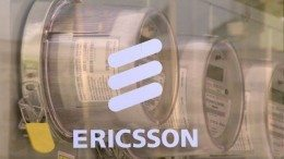 Ericsson_Smart_Meter