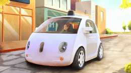 Concept image by Google