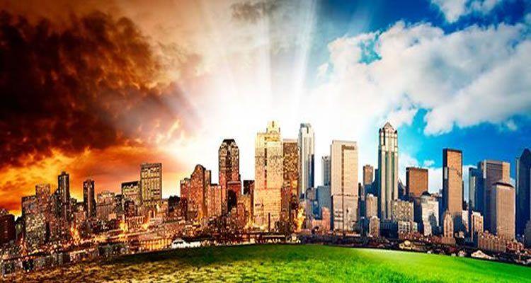 Smart Cities Council