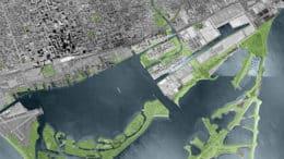 build smart city