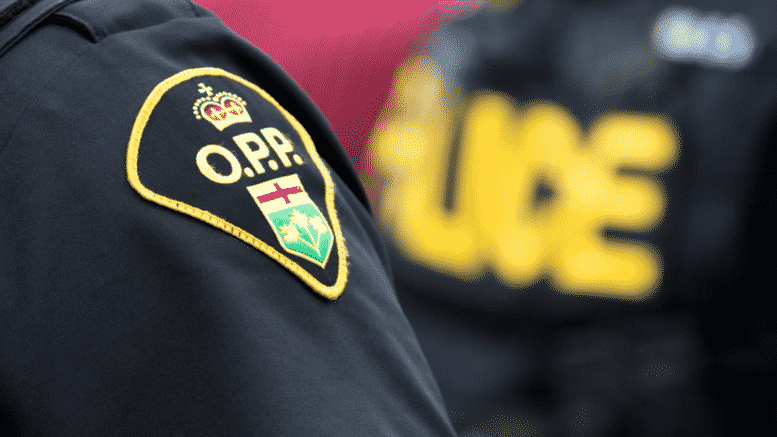 Oh Canada  Police Are Tracking  Negative  Behavior In A  Risk  Database 1288fd2aa6d9