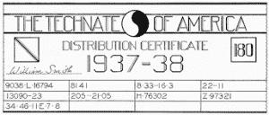 energy_certificate