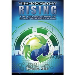 Technocracy Rising