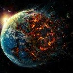 How The Great Reset Is Accelerating Into Global Tyranny