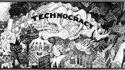 teknokrati