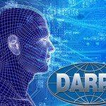 DARPA fremskynder teknisk arbejde med menneskelig forbedring af menneskelige sanser