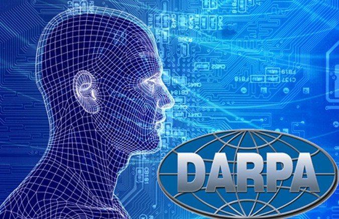 DARPA ya está creando ciberataques utilizando tecnología avanzada de  inteligencia artificial
