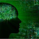 Brain Mapping: Technocrats Are Learning How To Decode Your Thoughts