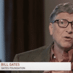 Gates: 'All Rich Countries Should Move To 100% Synthetic Beef'