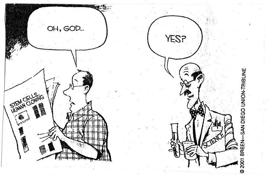 cartoon-science-god