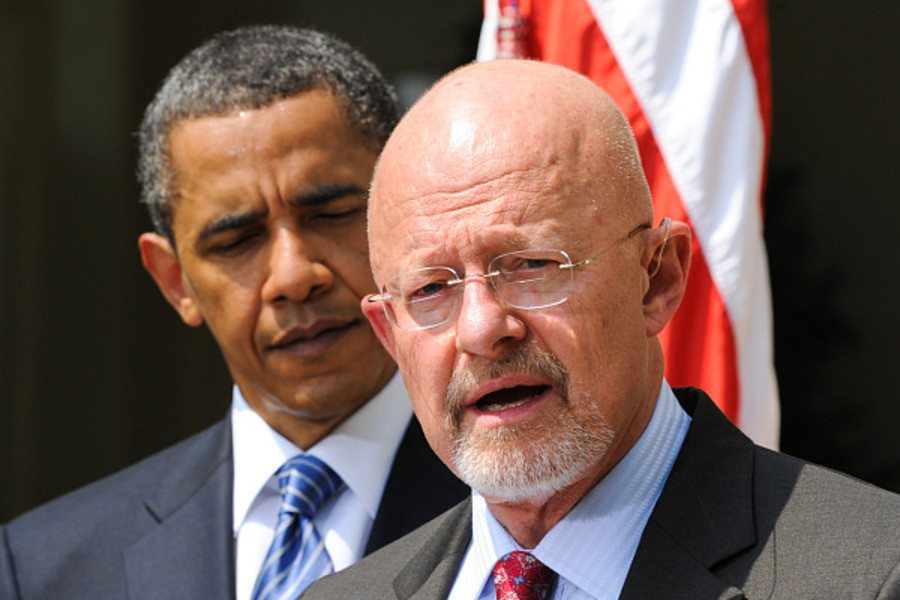 https://www.technocracy.news/wp-content/uploads/2016/02/James-Clapper-DNI.jpg