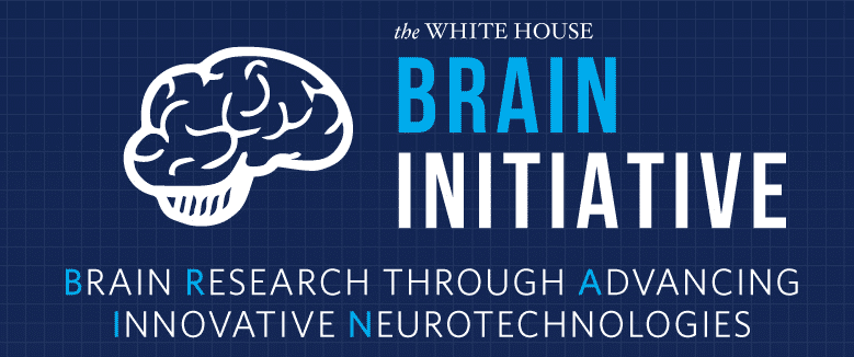 https://www.whitehouse.gov/share/brain-initiative