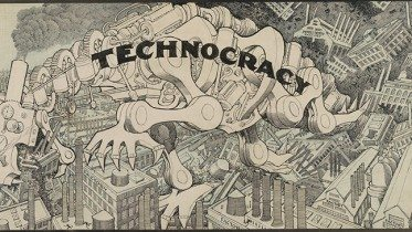 technocracy