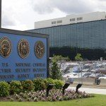 Secret Court Rebukes NSA For 5-Year Illegal Surveillance Of U.S. Citizens