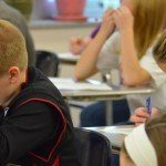 Despite Angry Parents, Common Core Curricula Still Widely Used