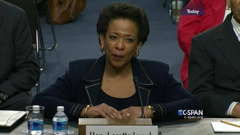 ag lynch doj has discussed - 28 images - justice dept has