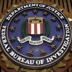 Federal Judge Alarmed By Surveillance Excesses At FBI and NSA
