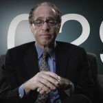 Kurzweil Accelerates Immortality Pledge From 2045 to 2029