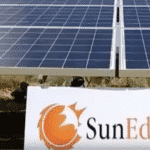 Boom: Largest Solar Energy Company SunEdison Files For Bankruptcy
