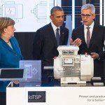 Top fem leverandører i det globale marked for smart grid transmission og distribution udstyr