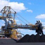 Boom: Største kulfirma i amerikanske arkiver til konkurs