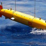 It Begins: US To Launch Submarine Drones In South China Sea