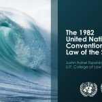 United Nations Again Looking To Control The World's Oceans