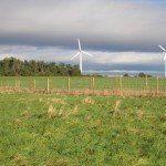 Tyskland til at opgive $ 1.1 Trillion vindkraftprogram af 2019