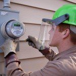 U.S. Court Bans Smart Meter Blueprints From Public