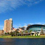 La prima smart city australiana promette di essere un anatema per la privacy e la libertà