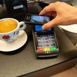 Cashless Society Advances In Britain As Debit Cards And Smart Phone Payments Surge