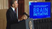 ObamaBrain_Initiative