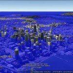 Científico atmosférico destruye la propagación del nivel del mar y la histeria alarmista