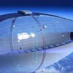 French Weapons Maker To Create Stationary Stratospheric Surveillance Platform