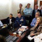 John Podesta: Hillary planeja ter uma 'sala de mapas climáticos' na Casa Branca