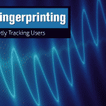 Websites Are Now Turning To Audio Fingerprinting To Follow You