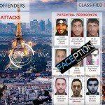 Teknisk start påstår att det kan upptäcka terrorister genom att bara titta på ett ansikte