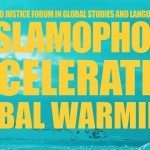 MIT Presentation: Is Islamophobia Accelerating Global Warming?