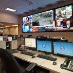 Smaller Cities Across US Opening High-Tech Crime/Pre-Crime Centers