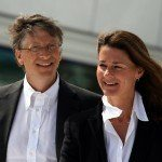 Bill Gates: Od bioetyki do eugeniki