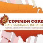 New Report: Common Core Does NOT Prepare Students for College