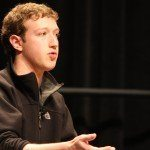 Facebook Shareholders Slam Zuckerberg As The 'Dictator""