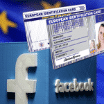 EU Technocrats Want You To Log Into Social Media With Gove-Issued ID Cards