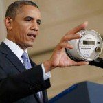 Obama Admin Announces A Myriad Of Smart Grid Projects