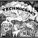 The Future Of Work: Technocracy And The March Of The Machines