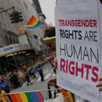 2030 Agenda Seen As Key Factor In Global Transgender Rights And Health