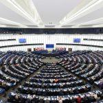 Hvad Technocrats frygter mest: Populisme