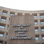 HUD Grants Threaten To Destroy The Fabric Of American Cities
