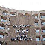 HUD beviljar hotade för att förstöra tyget från amerikanska städer