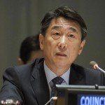 """Politisches Forum der Vereinten Nationen eröffnet mit dem Ziel, die Forderung von 2030 zu erfüllen, """"niemanden zurückzulassen"""""""